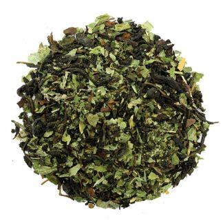 Иван-Чай (Кипрей) листовой