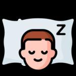 Иван-чай от бессонницы - нормализация режима сна
